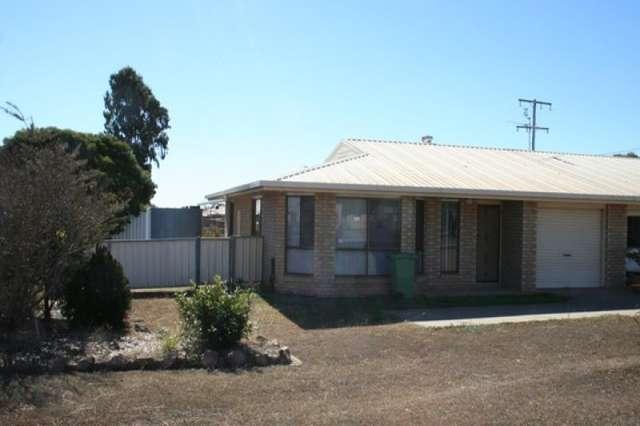Unit 2/51 Hamlyn Road, Oakey QLD 4401