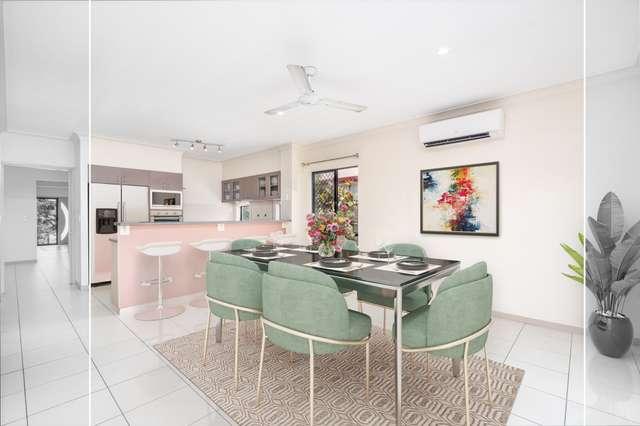 69 West Parkridge Drive, Brinsmead QLD 4870