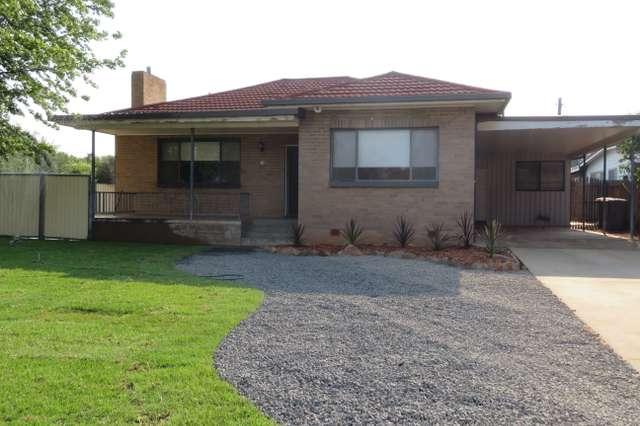 15 Maiden Avenue, Leeton NSW 2705