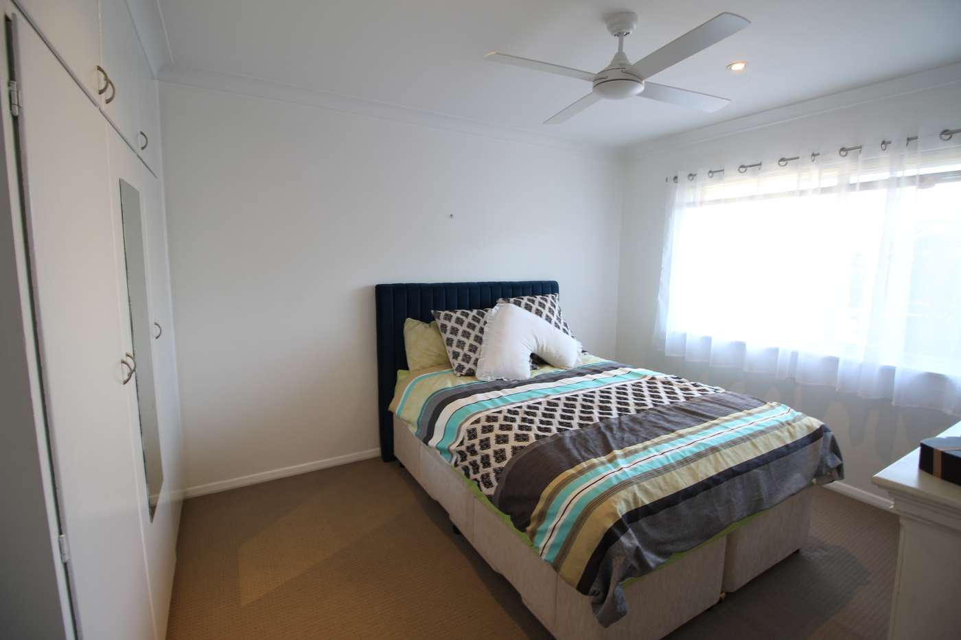 Main view of Homely townhouse listing, 3/714 Alma Street, Albury, NSW 2640