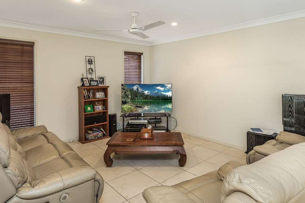 Second view of Homely house listing, 8 Scenic Drive, Murrumba Downs QLD 4503