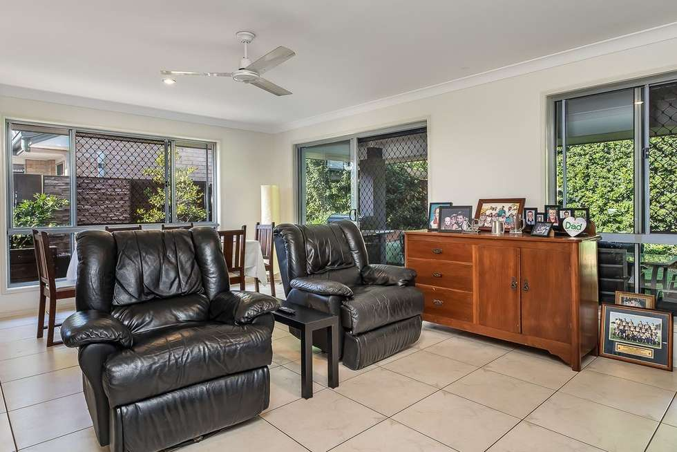 Third view of Homely house listing, 8 Scenic Drive, Murrumba Downs QLD 4503