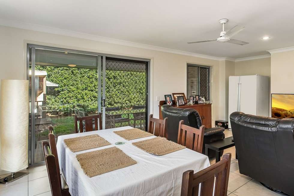 Fourth view of Homely house listing, 8 Scenic Drive, Murrumba Downs QLD 4503