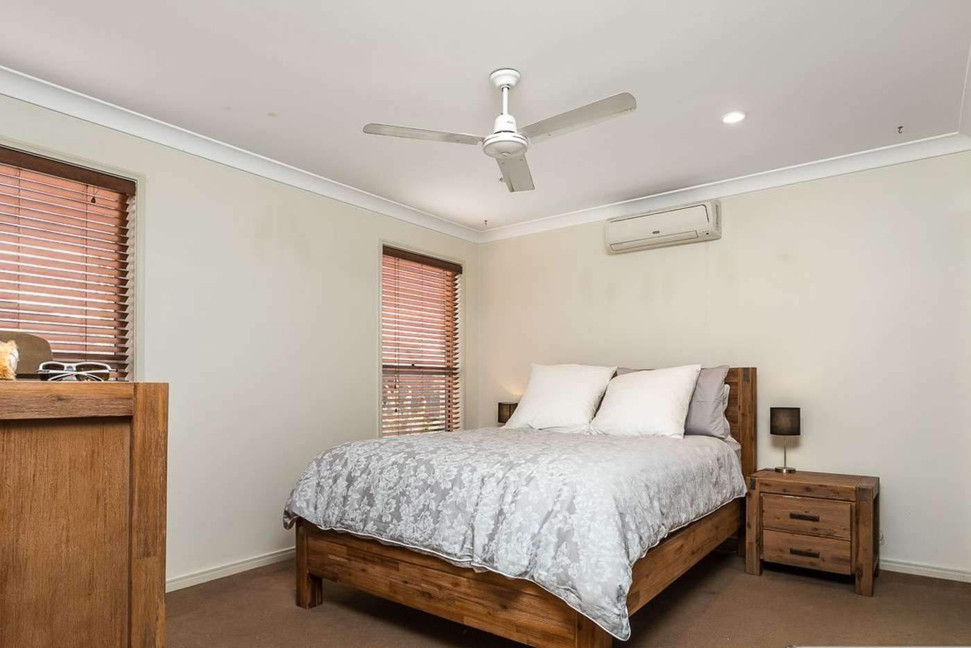 Seventh view of Homely house listing, 8 Scenic Drive, Murrumba Downs QLD 4503