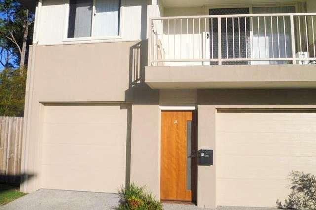 7/26 Jimmy Road, Coomera QLD 4209