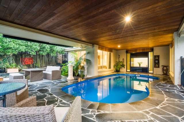 2 Sunrise Terrace, East Albury NSW 2640