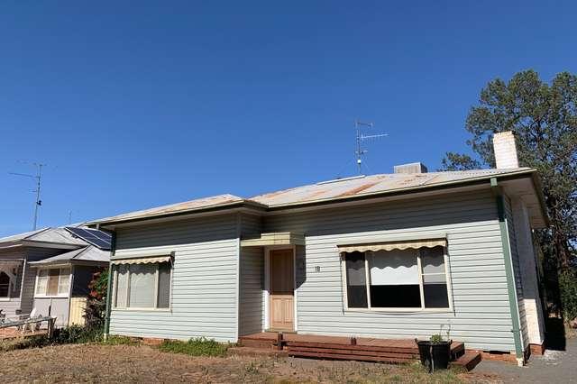 18 Currawang Avenue, Leeton NSW 2705
