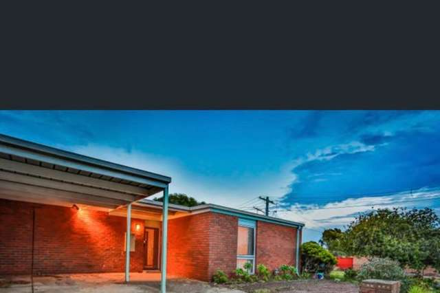 5/1 Bayview Crescent, Hoppers Crossing VIC 3029