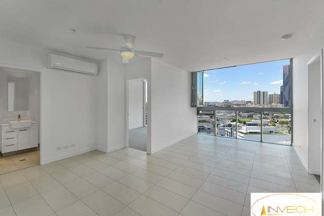 1310/348 Water Street, Fortitude Valley QLD 4006
