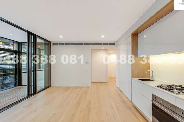 Level 5/1 Chippendale Way