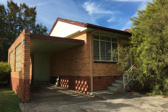 1/476 Schubach Street, East Albury NSW 2640