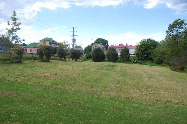 Lot 12 Toallo Street, Pambula NSW 2549