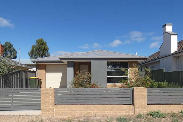 135 Gingell Street, Castlemaine VIC 3450