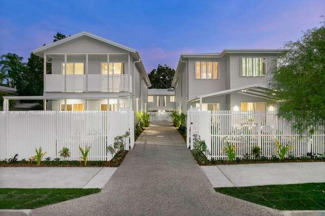 7 Denbeigh Street, Parramatta Park QLD 4870