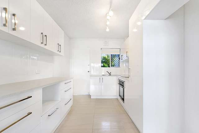 4/22 Tamborine Street, Mermaid Beach QLD 4218