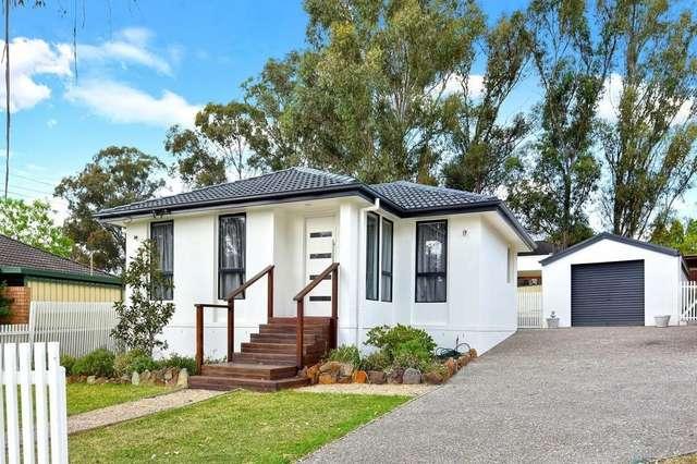 14 Hilltop Road, Penrith NSW 2750
