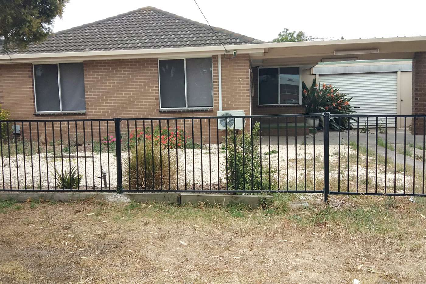 Main view of Homely house listing, 26 Langridge Street, Hoppers Crossing VIC 3029