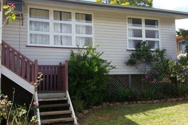 18 Armstrong Street, Atherton QLD 4883
