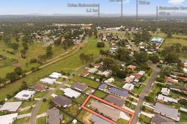 92 Manning Street, Jimboomba QLD 4280