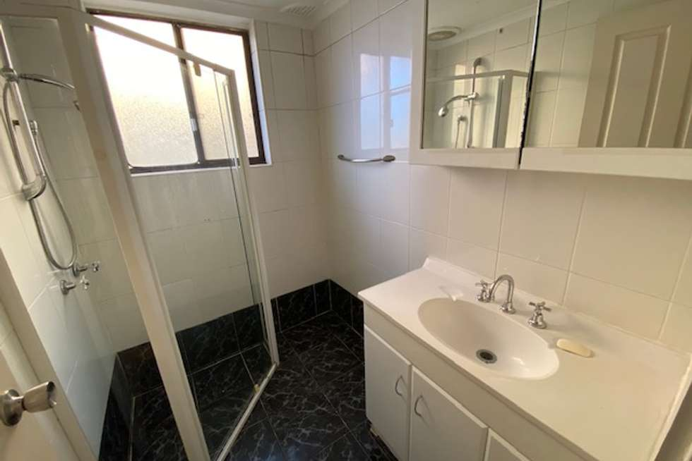 Fourth view of Homely unit listing, 3/15-17 Charles Street, Liverpool NSW 2170
