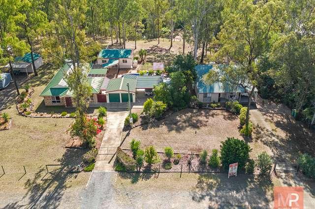137 Swan Road, Jimboomba QLD 4280