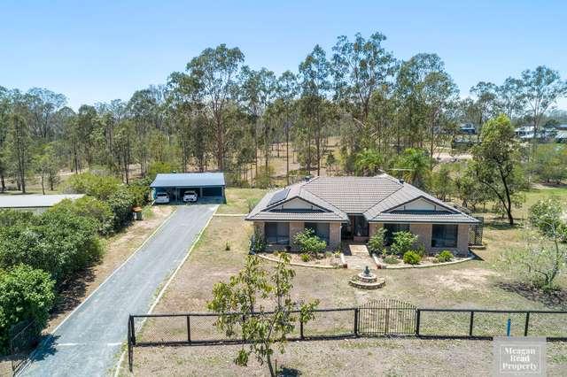 108 Bottlebrush Drive, Jimboomba QLD 4280