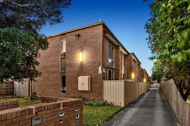 8/14 Ridley Street, Albion VIC 3020