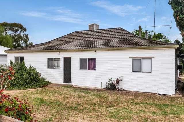 21 Cedar Street, Leeton NSW 2705