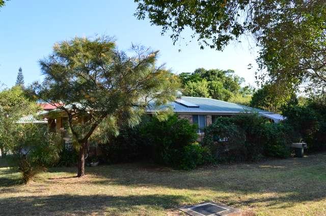 1/9 Hakea Ave, Maleny QLD 4552