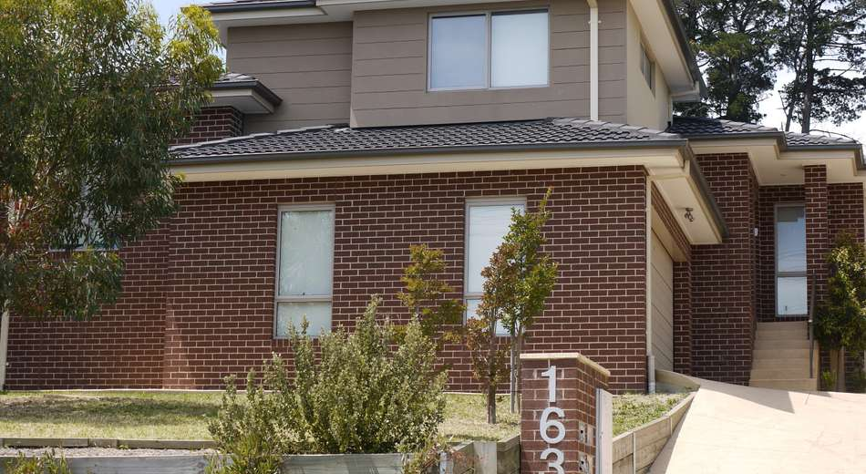 1/163 Bedford Road, Ringwood East VIC 3135