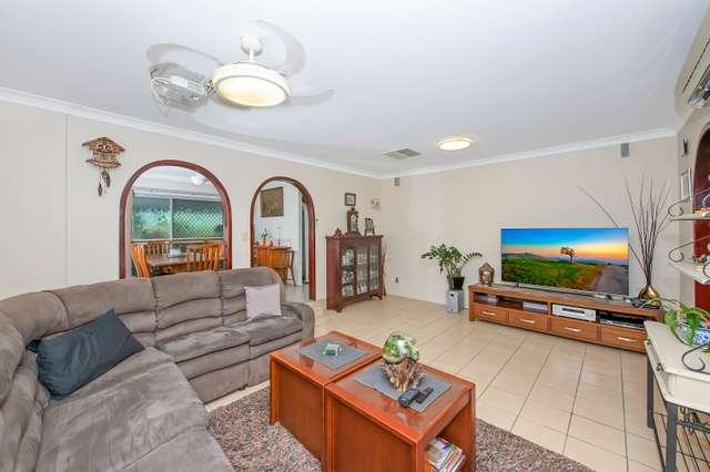 17 McBride Street, Heatley QLD 4814