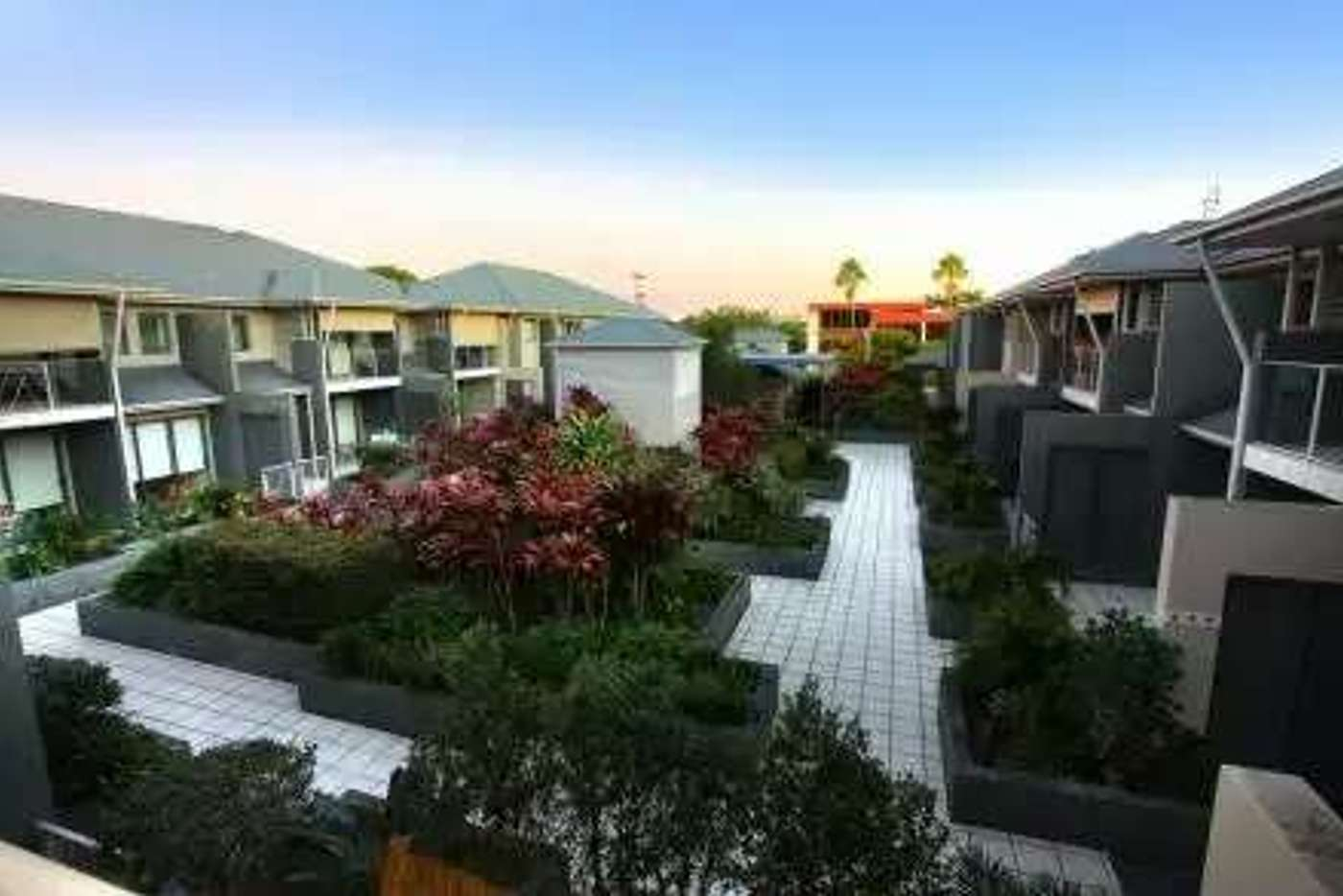 Main view of Homely townhouse listing, 45 Bundall Road, Surfers Paradise QLD 4217