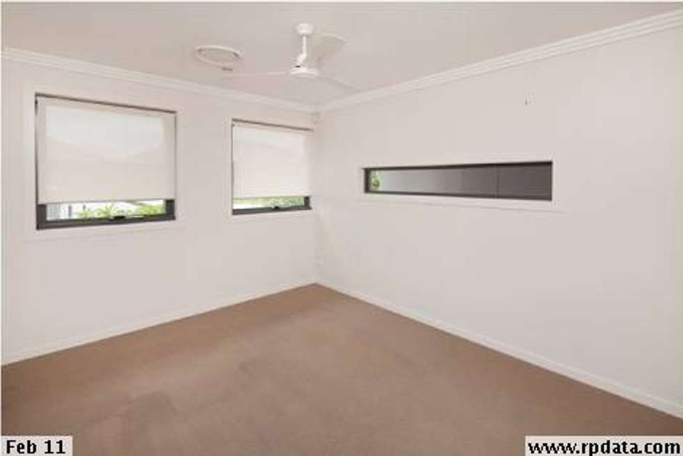 Fourth view of Homely townhouse listing, 45 Bundall Road, Surfers Paradise QLD 4217