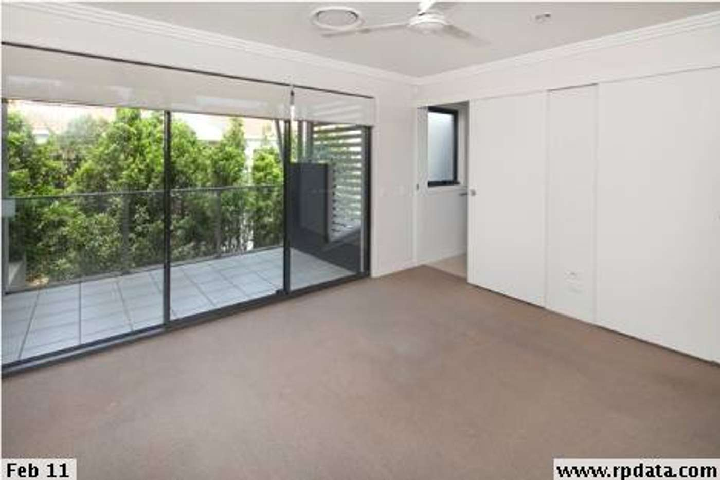 Sixth view of Homely townhouse listing, 45 Bundall Road, Surfers Paradise QLD 4217