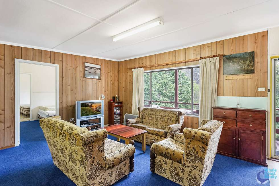 Third view of Homely house listing, 17 Barker Parade, Narooma NSW 2546