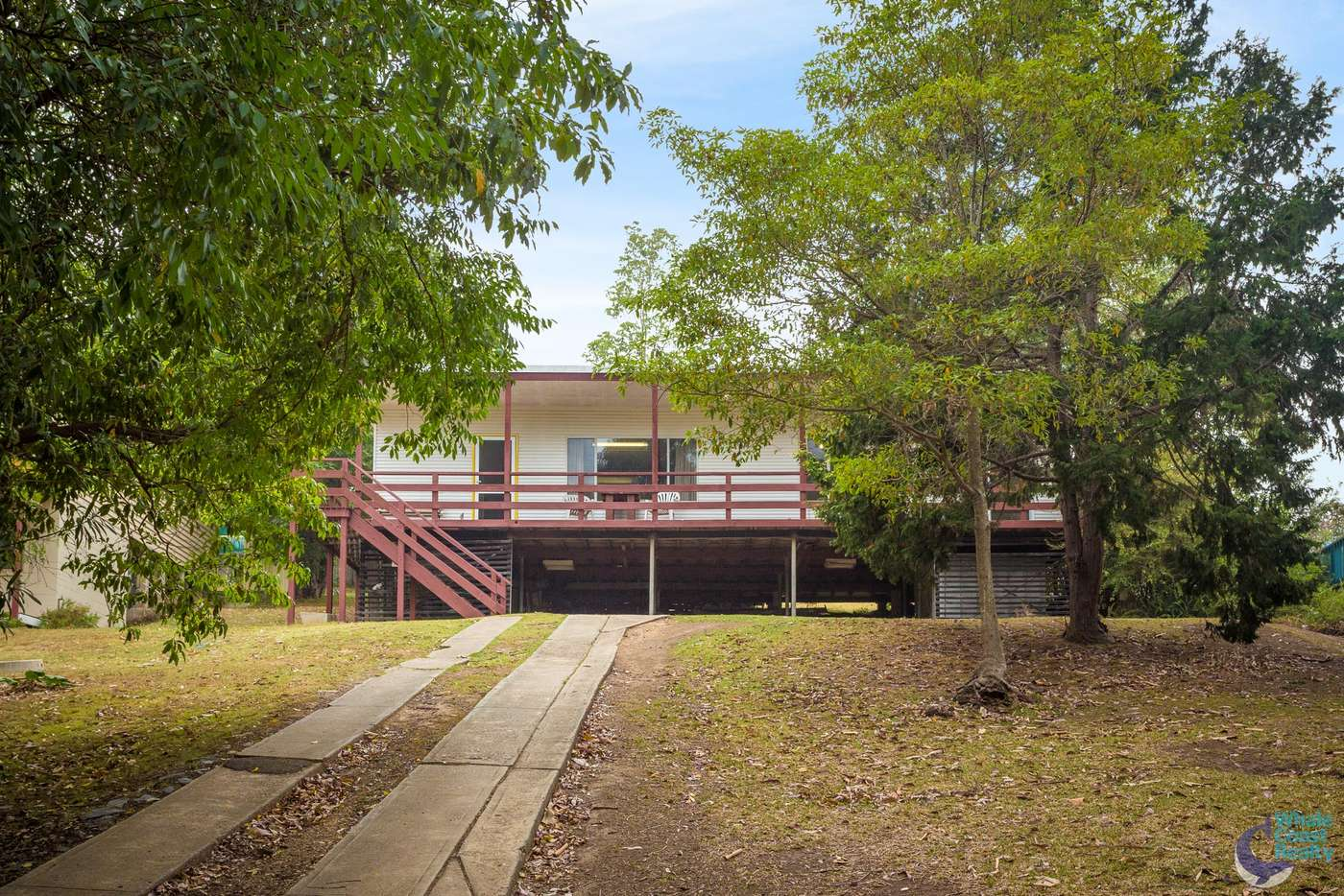 Fifth view of Homely house listing, 17 Barker Parade, Narooma NSW 2546