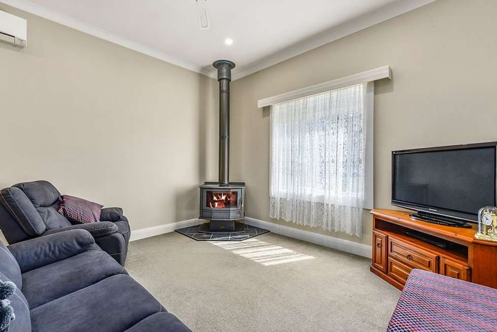 Fourth view of Homely lifestyle listing, 88 Whitty Road, Tantanoola SA 5280