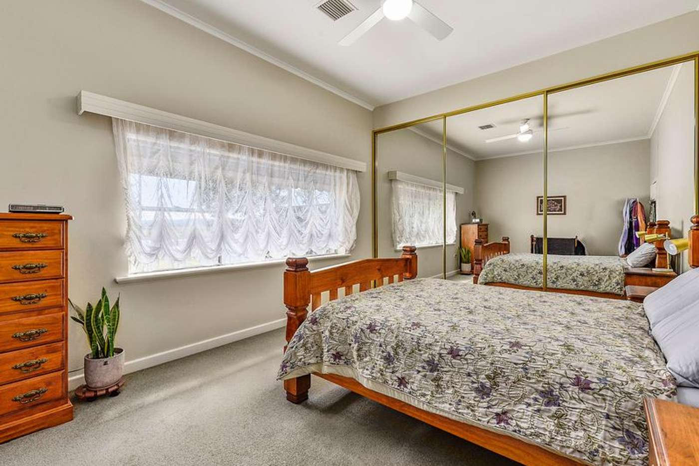 Sixth view of Homely lifestyle listing, 88 Whitty Road, Tantanoola SA 5280