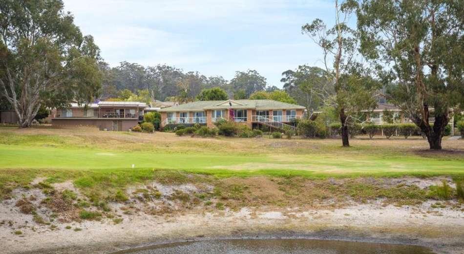 2/68 Golf Circuit