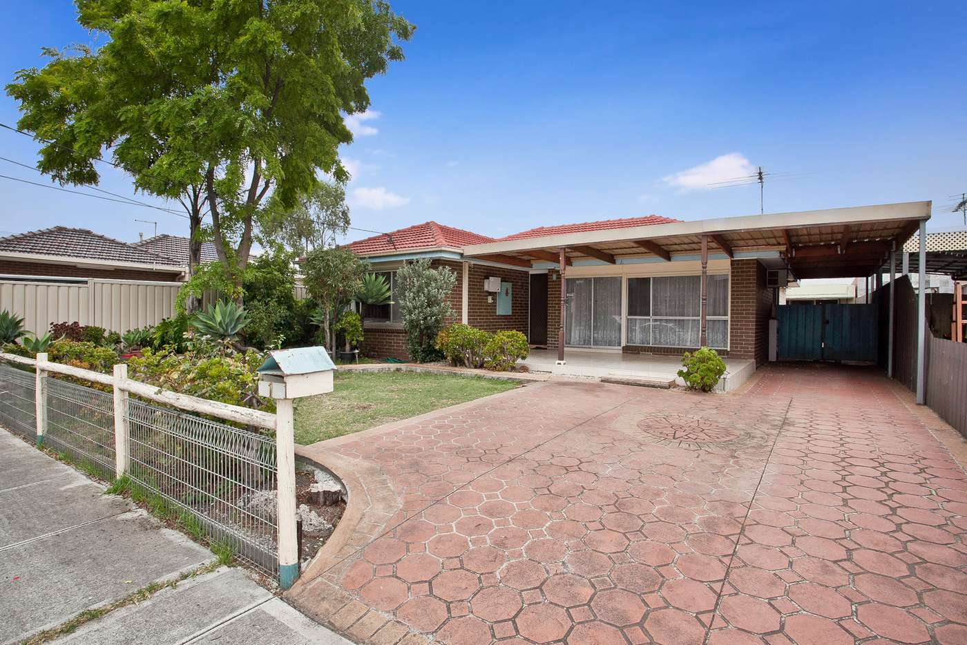 Main view of Homely house listing, 1 Tyres Court, Sunshine North VIC 3020