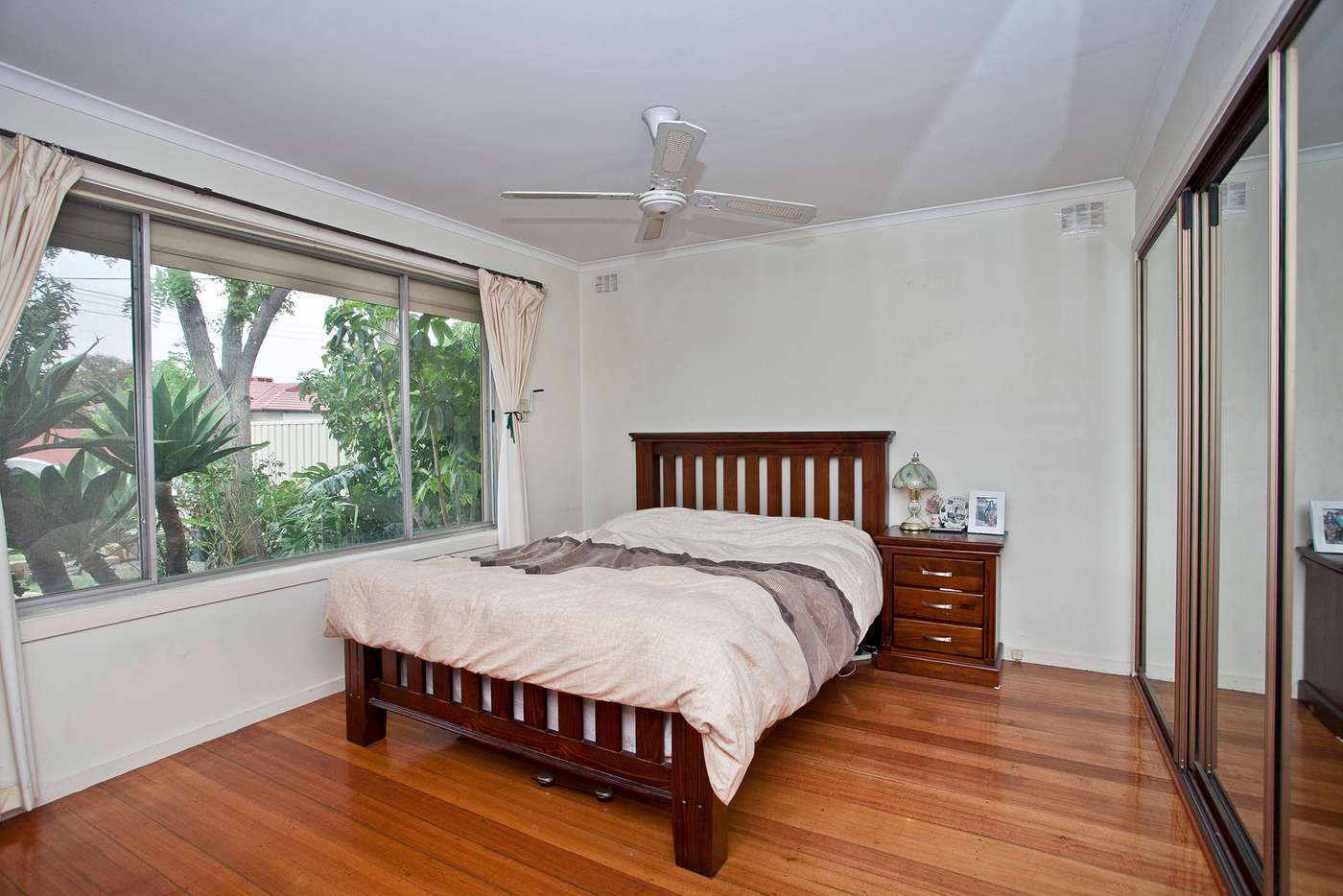 Sixth view of Homely house listing, 1 Tyres Court, Sunshine North VIC 3020