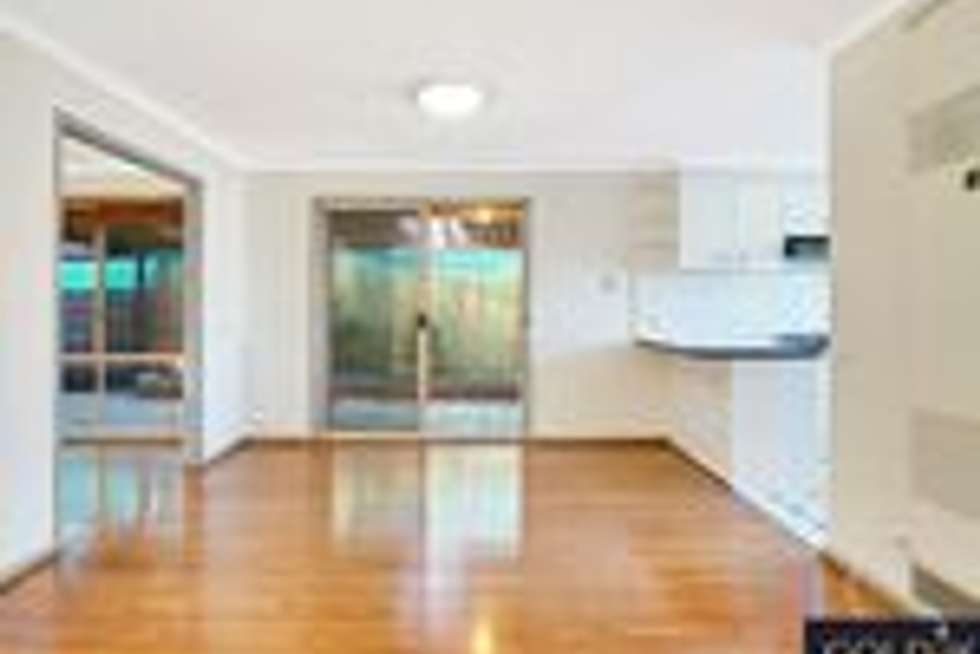 Second view of Homely house listing, 9 Callistemon Drive, Hoppers Crossing VIC 3029