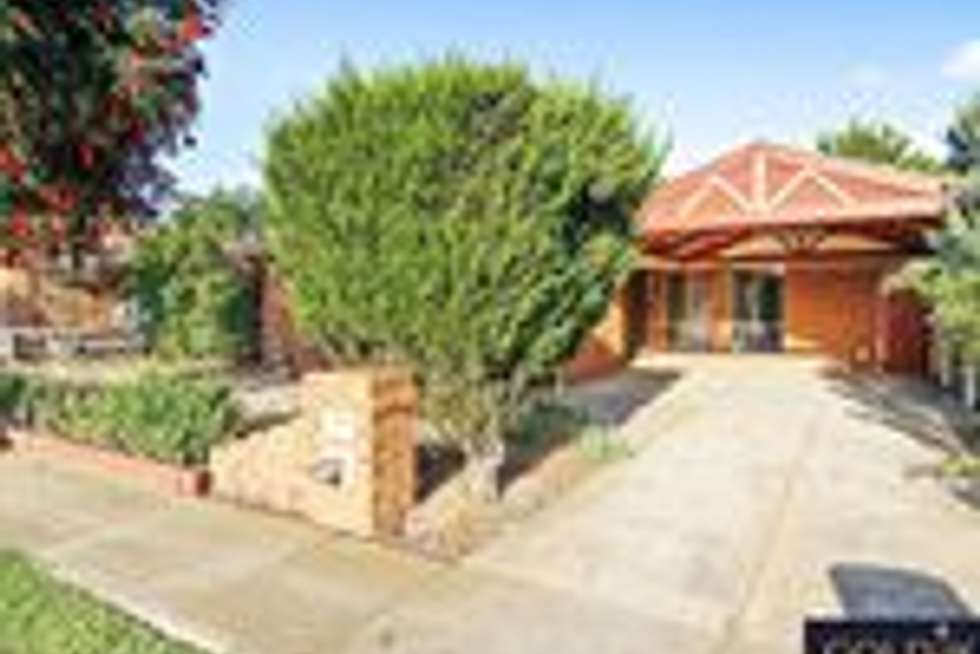 Third view of Homely house listing, 9 Callistemon Drive, Hoppers Crossing VIC 3029