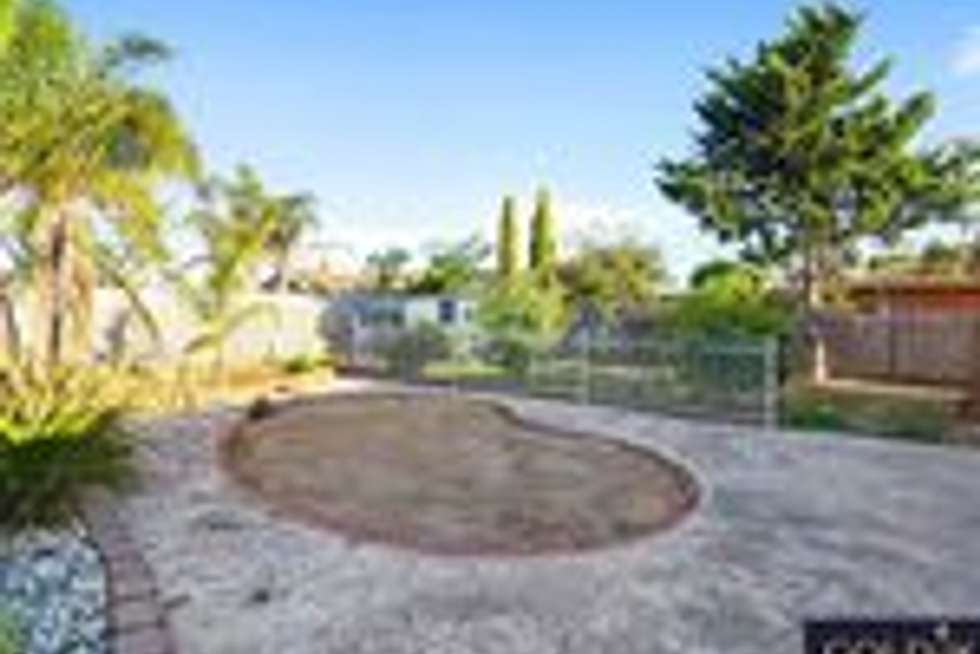 Fourth view of Homely house listing, 9 Callistemon Drive, Hoppers Crossing VIC 3029
