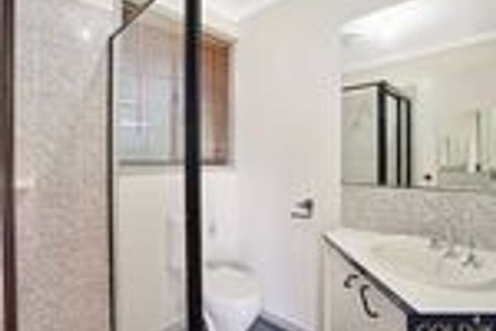 Fifth view of Homely house listing, 9 Callistemon Drive, Hoppers Crossing VIC 3029