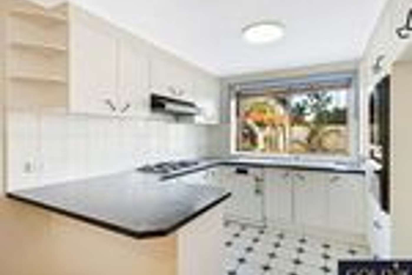 Sixth view of Homely house listing, 9 Callistemon Drive, Hoppers Crossing VIC 3029
