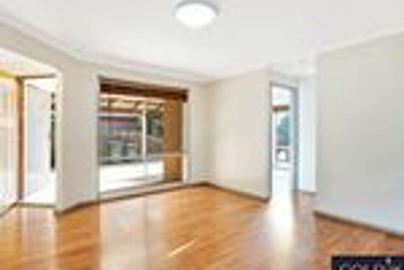Seventh view of Homely house listing, 9 Callistemon Drive, Hoppers Crossing VIC 3029