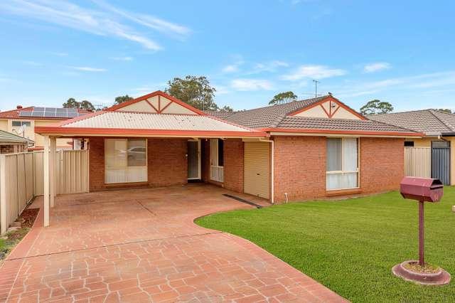 14 Carandini Street, St Helens Park NSW 2560