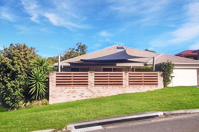 2/2 Heather Drive, Upper Coomera QLD 4209
