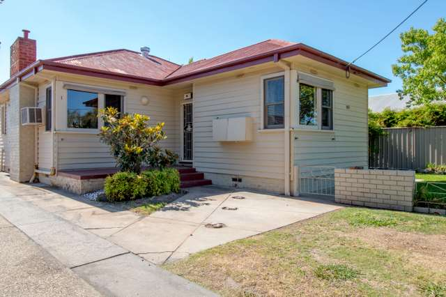 1/1013 Wewak Street, North Albury NSW 2640